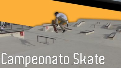 Photo of [VIDEO] Campeonato Skate Mutilva (Septiembre 2013)