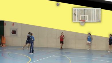 Photo of [VIDEO] VII Torneo de Navidad Mutilbasket